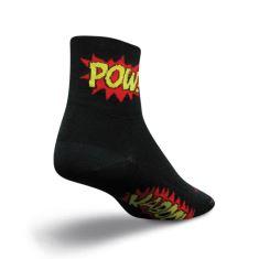 Ponožky BOOM POW