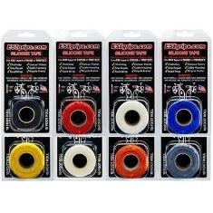 ESI Montážní silikonová páska 3m-Silicone tape roll - Různé barvy