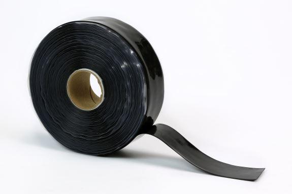 ESI Montážní silikonová páska 11m-Silicone tape roll - Různé barvy